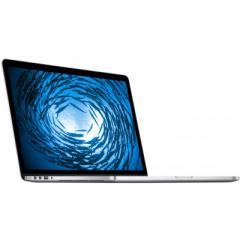 Скупка ноутбука Apple MacBook Pro 15'' with Retina display (Z0RF0001Q) 2015