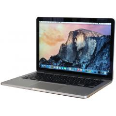 "Скупка ноутбука Apple MacBook Pro 15"" (2015) Retina Display (Z0RF00052)"