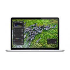 Скупка ноутбука Apple MacBook Pro 15' Retina (MC976LL/A)