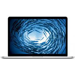 Скупка ноутбука Apple MacBook Pro 15' Retina (ME294RU/A)