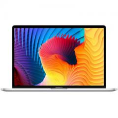 Скупка ноутбука Apple MacBook Pro 15 Silver (Z0T600048) 2016