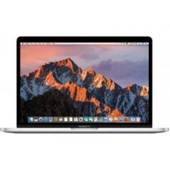 Скупка ноутбука Apple MacBook Pro 15 Silver (Z0T6000YT) 2016