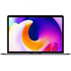 Скупка ноутбука Apple MacBook Pro 15 Space Gray (Z0SH0004Q) 2016