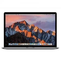 Скупка ноутбука Apple MacBook Pro 15 Space Gray (Z0SH000UY) 2016