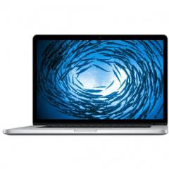 Скупка ноутбука Apple MacBook Pro 15 with Retina display (Z0RF0004A) 2015