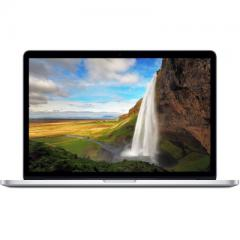 Скупка ноутбука Apple MacBook Pro 15 with Retina display (Z0RF00052) 2015