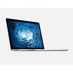 Скупка ноутбука Apple MacBook Pro 15 with Retina display (Z0RF0037U) 2015