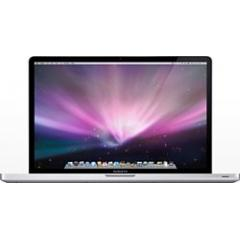 Скупка ноутбука Apple MacBook Pro 17' (MD311LL/A)