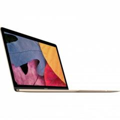 Скупка ноутбука Apple MacBook 12 Gold MK4N2 2015