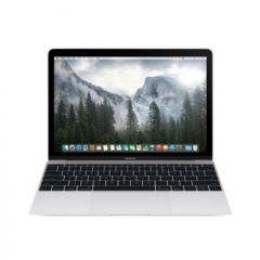Скупка ноутбука Apple MacBook 12 Space Gray Z0RN0002P 2015