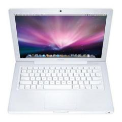 Скупка ноутбука Apple MacBook 13 MC240