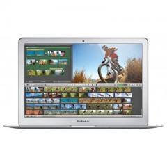 Скупка ноутбука Apple MacBook Air 11 MD712 2013