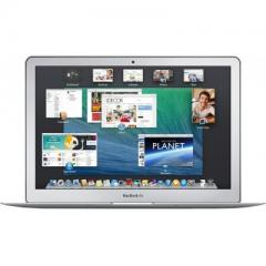 Скупка ноутбука Apple MacBook Air 11 MD712 2014