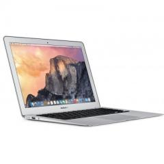 Скупка ноутбука Apple MacBook Air 11 MJVM2 2015