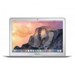 Скупка ноутбука Apple MacBook Air 11 MJVP2 2015