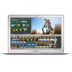 Скупка ноутбука Apple MacBook Air 11 Z0NX0001Y 2013