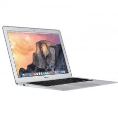 Скупка ноутбука Apple MacBook Air 11 Z0RK00001 2015