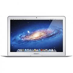Скупка ноутбука Apple MacBook Air 11 (2012) (MD223)