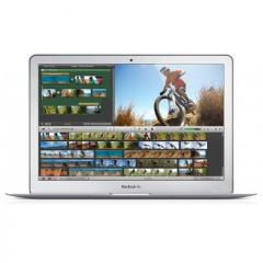 Скупка ноутбука Apple MacBook Air 11 (Z0NX00015) (2013)