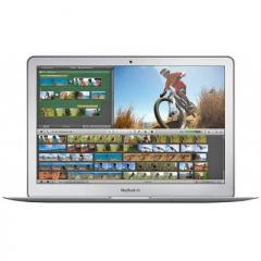 Скупка ноутбука Apple MacBook Air 11 (Z0NY00020) (2013)