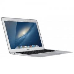 Скупка ноутбука Apple MacBook Air 13 MD231 2012