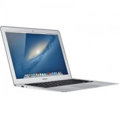 Скупка ноутбука Apple MacBook Air 13 Z0N0001U 2013