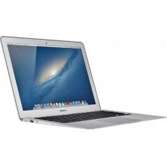 Скупка ноутбука Apple MacBook Air 13 Z0NZ000LW 2013