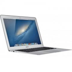 Скупка ноутбука Apple MacBook Air 13 Z0P000016 2013