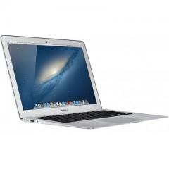 Скупка ноутбука Apple MacBook Air 13 Z0P0000UK 2013