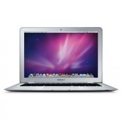 Скупка ноутбука Apple MacBook Air 13 Z0RH00003 2015