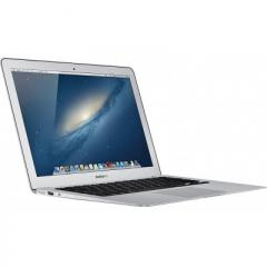 Скупка ноутбука Apple MacBook Air 13 (MD761) (2014)