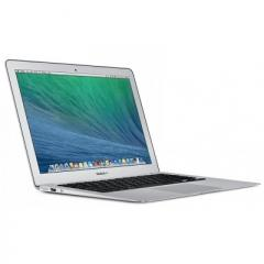 Скупка ноутбука Apple MacBook Air 13 (Z0NZ002D8) (2014)