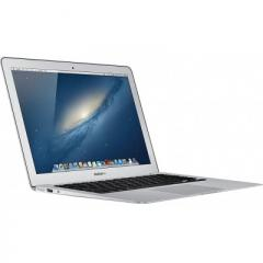 Скупка ноутбука Apple MacBook Air 13 (Z0P000029) (2013)