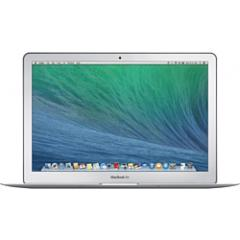 "Скупка ноутбука Apple MacBook Air 13"" (MJVE2)"