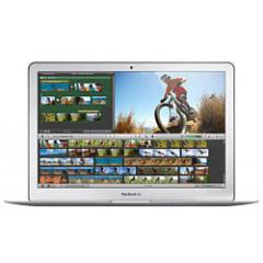 "Скупка ноутбука Apple MacBook Air 13"" (Z0P000187)"