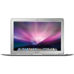 Скупка ноутбука Apple MacBook Air MB940