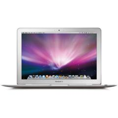 Скупка ноутбука Apple MacBook Air MC233