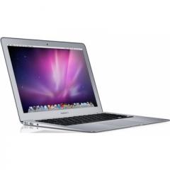Скупка ноутбука Apple MacBook Air (Z0NB000MP)
