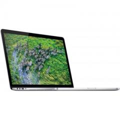 Скупка ноутбука Apple MacBook Pro 13 2012 MD101UA-A