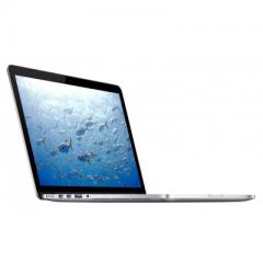 Скупка ноутбука Apple MacBook Pro 13 MD101 2012
