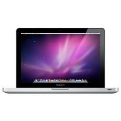 Скупка ноутбука Apple MacBook Pro 13 Mid 2010