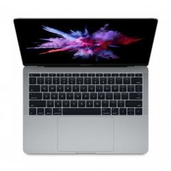 Скупка ноутбука Apple MacBook Pro 13 Space Gray (Z0SW000DU) 2016