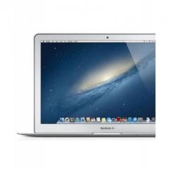 Скупка ноутбука Apple MacBook Pro 13 with Retina display 1PMGXD2 2014