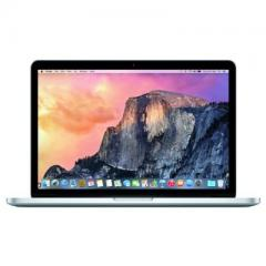 Скупка ноутбука Apple MacBook Pro 13 with Retina display MF840 2015