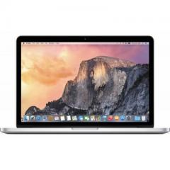 Скупка ноутбука Apple MacBook Pro 13 with Retina display MF843 2015