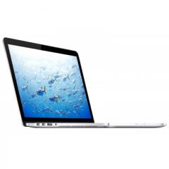 Скупка ноутбука Apple MacBook Pro 13 with Retina display (MD212)