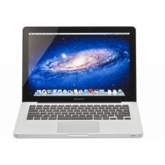 Скупка ноутбука Apple MacBook Pro 13 with Retina display (Z0MT002D4) 2013