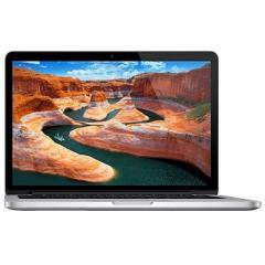 Скупка ноутбука Apple MacBook Pro 13 with Retina display (Z0N42)
