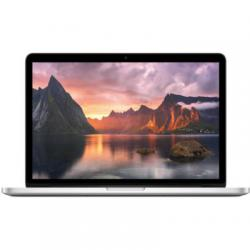 Скупка ноутбука Apple MacBook Pro 13 with Retina display (Z0QM0024D) 2015
