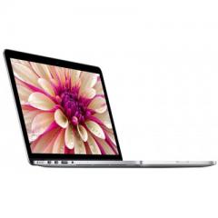 Скупка ноутбука Apple MacBook Pro 13 with Retina display (Z0QN0003U) 2015
